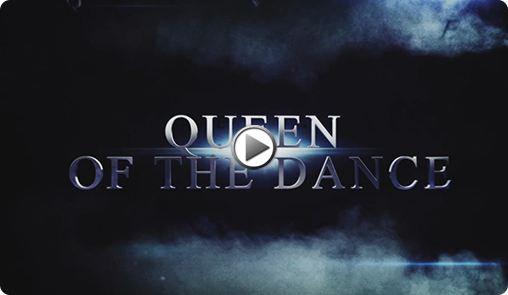 Queen of the Dance